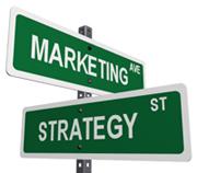 entrepreneur marketing questions