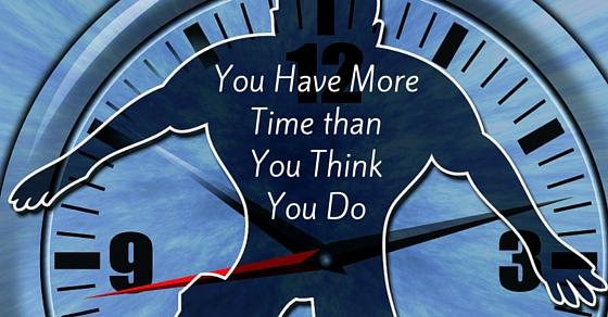 entrepreneur time management skills