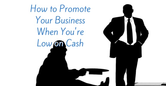 promotebusinesslowcash