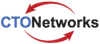 CTO-networks-logo-web1