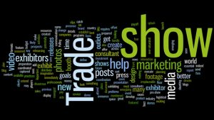 How to Market Your Business at a Trade Show