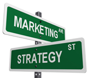 entrepreneur marketing questions