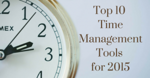 top10timemanagementtools