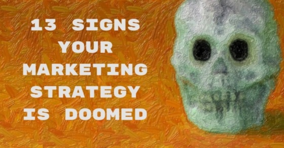 doomedmarketingstrategy