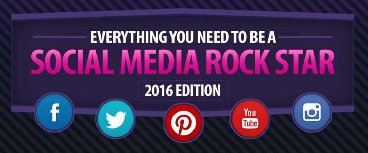 socialmediarockstar