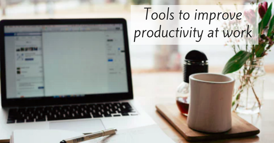Time Management Tools to Turn Your Business Around